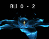 [LD] DJ Light Blue Lily