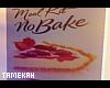Cheesecake Kit