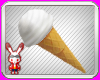 Soft Vanilla Ice Cream