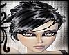 |SrD| Subtle Beauty Head