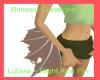 LiZara ~ Right Arm Fin
