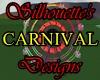 SRB Carnival Ferris Whl