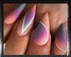 -pr- nails 16
