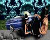 ~♪~ J n I Car Pic