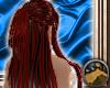 Asuna **