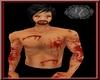 ~L~Bloody Vampire Skin
