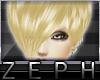 [Z] Kaiya [Tapioca]