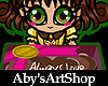 [Aby] -Always Love-