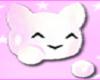 NVMr PinkWhitePet