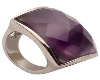 purple ring left