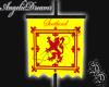 RoyalStandardOfScotland