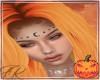 Estefania Pumpkin
