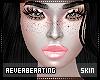 Evie Pale Elf 1.0 Pink