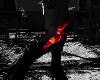 [AKA] Vampmistress boots