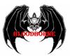 kingbloodborne