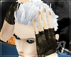 忍 Vergil Hair