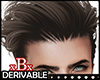 xBx - Ray -Derivable