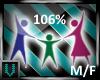 Avatar Resizer 106%