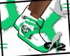 [O2] Fly Bootsz FE