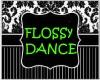 Flossy Kid