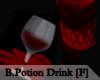 [*DrkN*]B.Potion Drink F