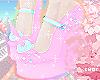 c.♡ Unicorn Platforms