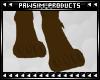 [P] Peridot Paws M V2