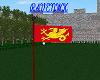 elden castle flag