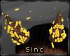 S; Sol Horns