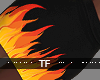 $ Flame On RL