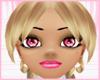 BB*P. Blonde Momoko Base
