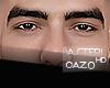 cz★Ast.brows.HD.10