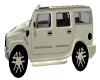 BB Hummer