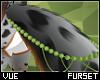 V e Tria Tail 5