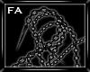 (FA)Black Diamond Chains