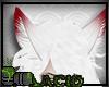 Sirus Kitsune Ears