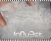 IQ3-Kiyoshi Dress
