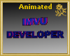 IMVU Developer