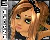 [E]..::Dark Blonde