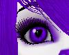 PurpleLove Eyes