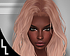 Orinelle Pink |Mine|