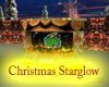 Christmas Starglow