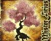 Tree V3 Pink