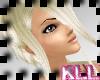 [KLL] Seira Platinum