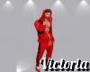 Victoria's Desing