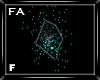 (FA)ShardHaloF Ice