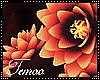T|» Lotus Arms