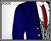 [X] Two-Year Coat LYR.