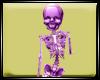 Dp Skeleton Unisex