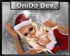 [OD] Merry Christmas 1